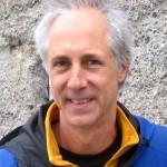 Stuart Stotts