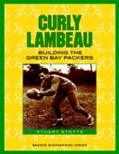 Curly Lambeau Cover