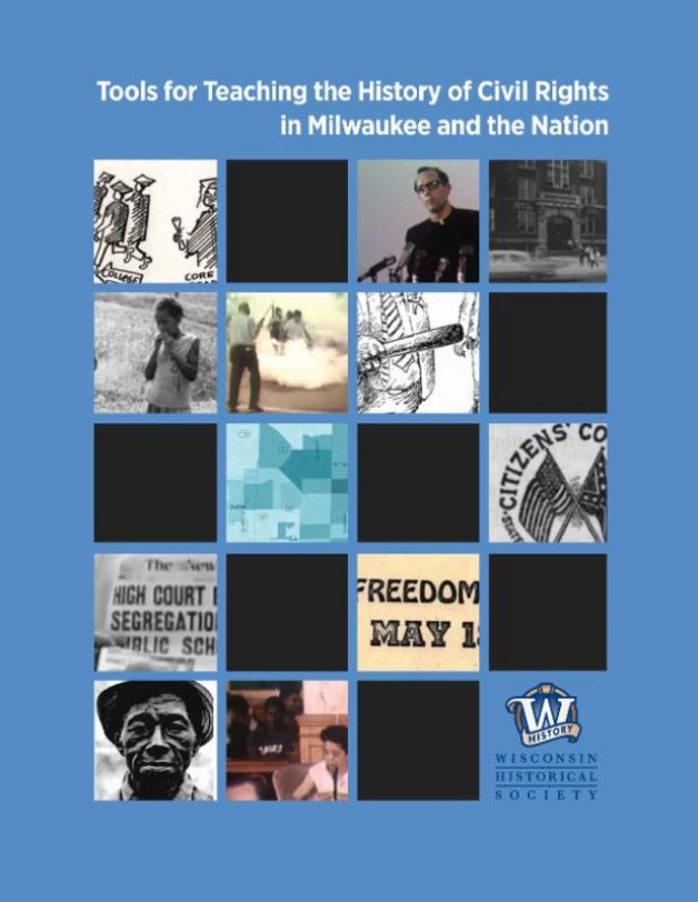 Civil Rights Handbook